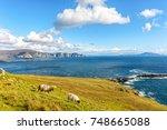 Beautiful Rural Irish Country...