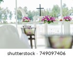 """wedding christian."" 