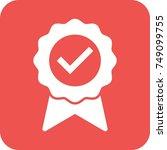 morality   Shutterstock .eps vector #749099755