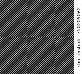 abstract black diagonal striped ...   Shutterstock .eps vector #750209062