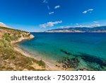 Small photo of Adriatic sea