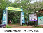 Chorao  Goa  India   August 31...