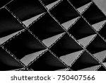 texture 3d . | Shutterstock . vector #750407566