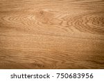 brown beech wood texture grunge ... | Shutterstock . vector #750683956