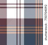 Check Fabric Texture Wine Color ...