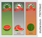 vector illustration logo for... | Shutterstock .eps vector #750743662