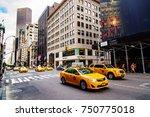 New York   August 30  2014 ...