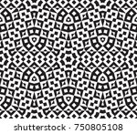 seamless geometric pattern....   Shutterstock . vector #750805108