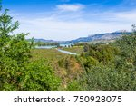 ardales  andalusia  spain | Shutterstock . vector #750928075