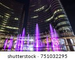 milan  italy   june 9  20176 ...   Shutterstock . vector #751032295