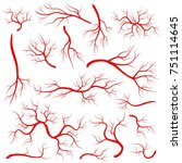 creative vector illustration of ...   Shutterstock .eps vector #751114645