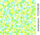 background. seamless texture....   Shutterstock .eps vector #751298158