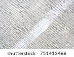 floor texture background  | Shutterstock . vector #751413466