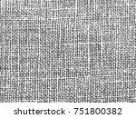 overlay aged grainy messy... | Shutterstock .eps vector #751800382