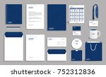 blue geometric corporate