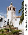 Fuerteventura  Spain   Circa...