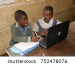 Norton Zimbabwe 4 October...
