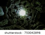 The Initiation Well  Inverted...