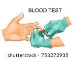 vector illustration of the... | Shutterstock .eps vector #753272935