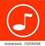 music icon  ui design icon...