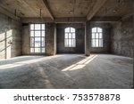 Large Spacious Room ...