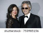 milan  italy   september 21 ... | Shutterstock . vector #753985156