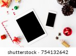 Tablet Smart Phone Branding...