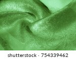 texture  background  pattern.... | Shutterstock . vector #754339462