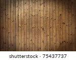 Old Grunge Wood Texture Use Fo...