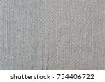 background of textile texture | Shutterstock . vector #754406722
