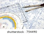 Flight Planning On Airways With ...