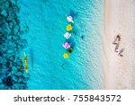 Boracay Island  Philippines ...