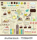 best vector elements for...