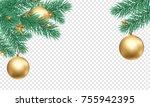 Christmas Holiday Greeting Card ...