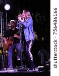 Small photo of LOS ANGELES - NOV 5: LeAnne Rimes at the performs at the LeAnn Rimes concert at the Galway Downs on November 5, 2017 in Temecula, CA