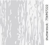 texture vector illustration... | Shutterstock .eps vector #756907222