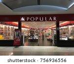kota kinabalu sabah malaysia... | Shutterstock . vector #756936556