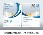 covers design with space for...   Shutterstock .eps vector #756956248