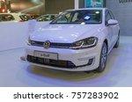 athens  greece   november 14 ... | Shutterstock . vector #757283902