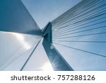 engineering detail abstarct...   Shutterstock . vector #757288126