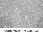 glittery background very bright ... | Shutterstock . vector #757303762