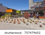 22 december 2011  christchurch  ... | Shutterstock . vector #757479652