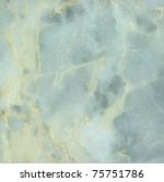 Atural Light Green Mable