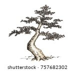chinese traditional... | Shutterstock . vector #757682302