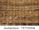 background of the nature of a... | Shutterstock . vector #757723546