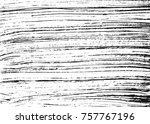 brush stroke pattern.... | Shutterstock .eps vector #757767196