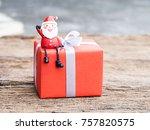 Christmas Party  Santa Claus...