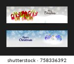 sale  sales representatives... | Shutterstock .eps vector #758336392