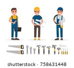 Handyman  Plumber  Foreman ...