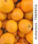 orange orange orange so nice
